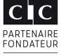 Le CIC
