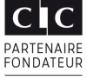 CIC, partenaire fondateur du Festival de Pâques