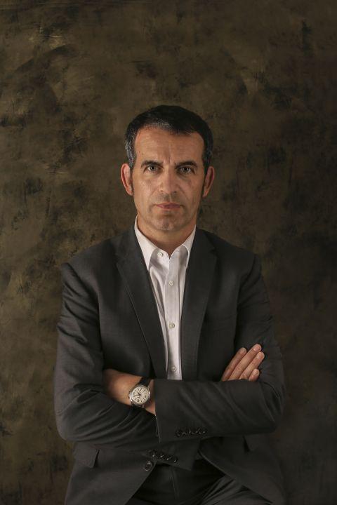 Francois Narboni