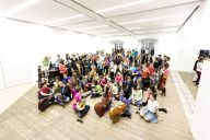 JungeDeutschePhilharmonie2_AchimReissner.jpg