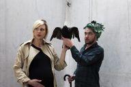 Antoine et Sophie font leur cinéma