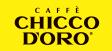 Caffè Chicco d'Oro.jpg