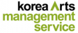Center Stage Korea