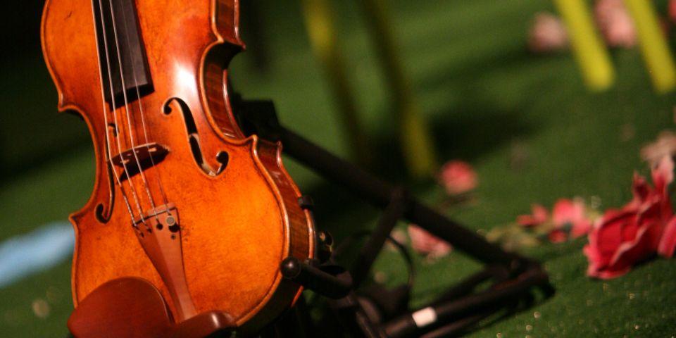 Contes symphoniques