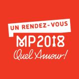 Label MP2018 CMJN Site inversé.png