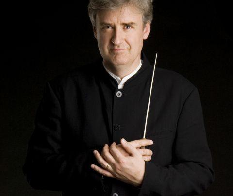 Thomas Dausgaard