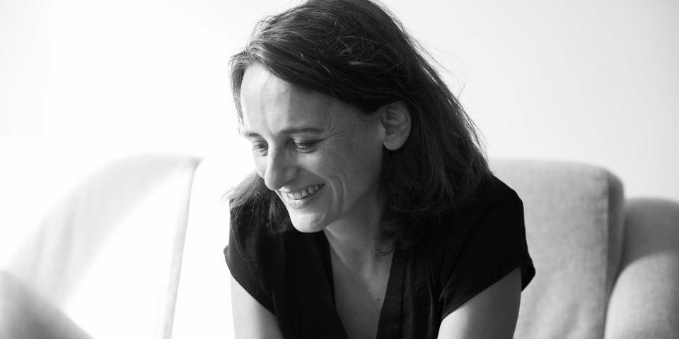 Christelle Harbonn