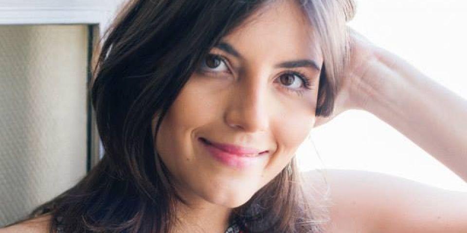 Florine Montagnier