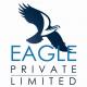 Eagle private limited