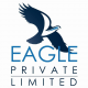 Eagle private limited