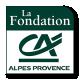 La Fondation Crédit agricole