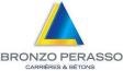 Bronzo Perasso