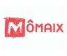 Mômaix