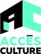 Logo Accès Culture - saison 18-19 bleu.jpg
