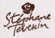 Stéphane Tévenin Fleuriste