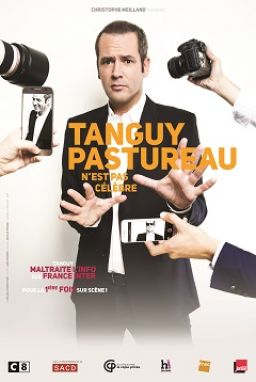 Tanguy Pastureau web.jpg