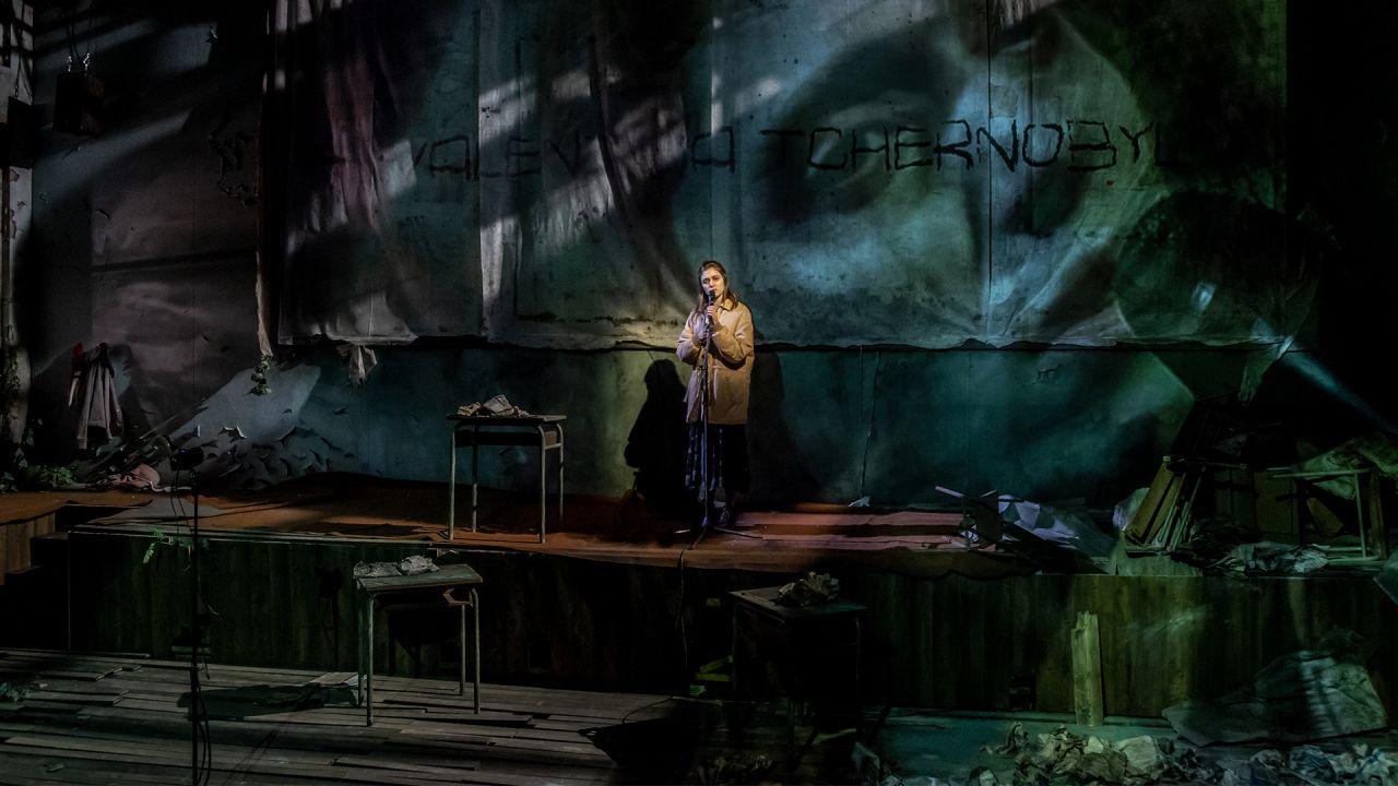 tout neuf 71a91 e8372 La fin de l'homme rouge - Svetlana Alexievitch, Emmanuel ...