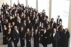 Vivaldi Les Quatre Saisons Concerto Koln Les Theatres Saison