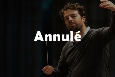 ANNULE_ONF_2019.jpg