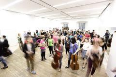 Junge Deutsche Philharmonie