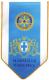 Rotary Marseille Saint Michel