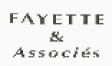 Fayette et Associés
