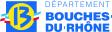 Conseil départemental des Bouches-du-Rhône