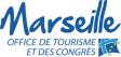 Office de Tourisme - Marseille
