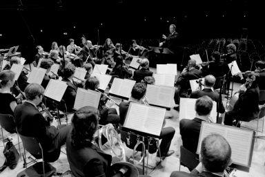 La Chambre Philharmonique
